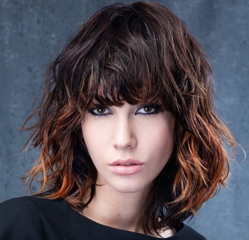 Photo of Capelli 2020: 5 tagli e colori che ti cambiano la testa – Donne Sul Web