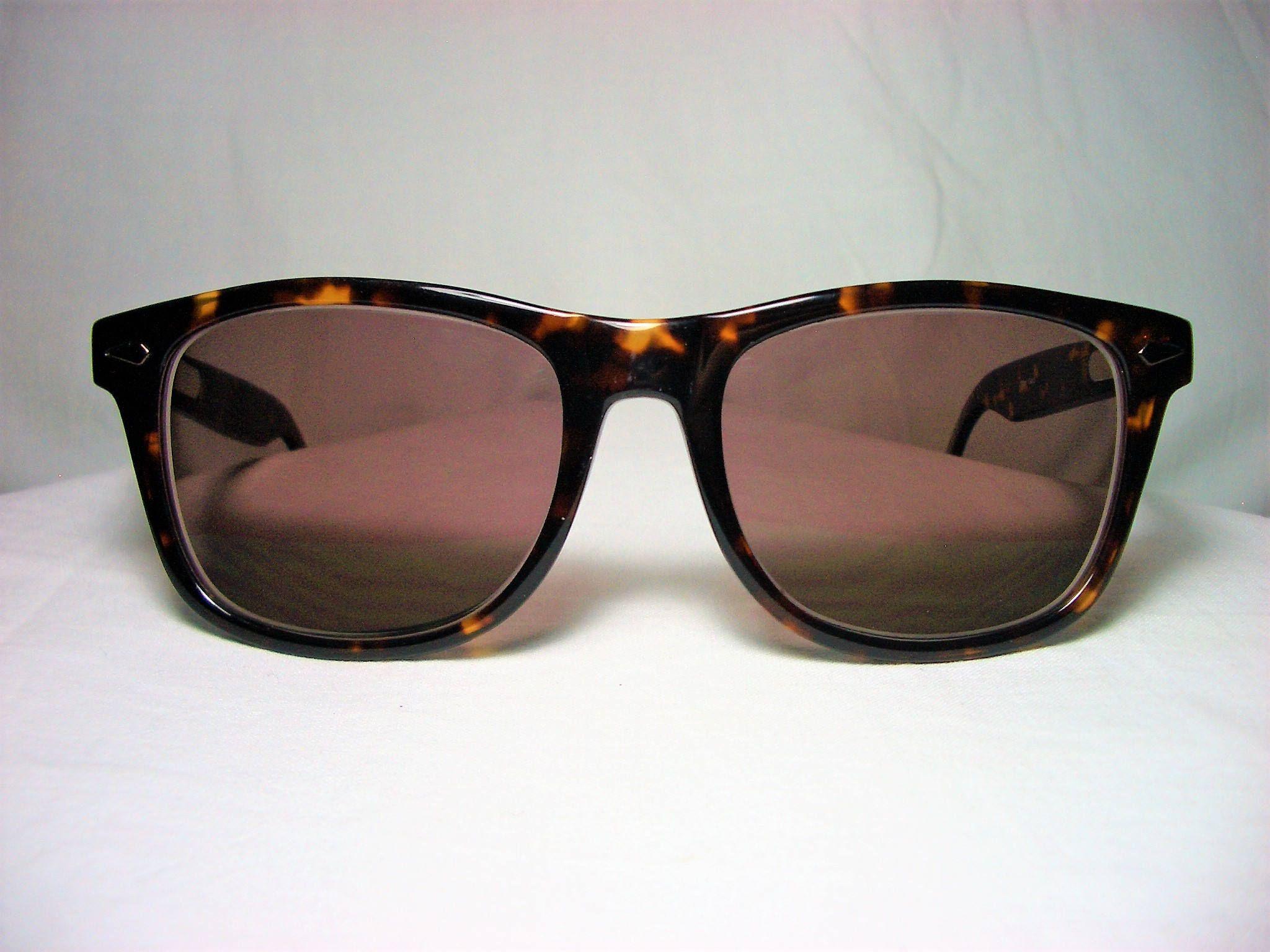 d7265ee31b65cd Karl Lagerfeld