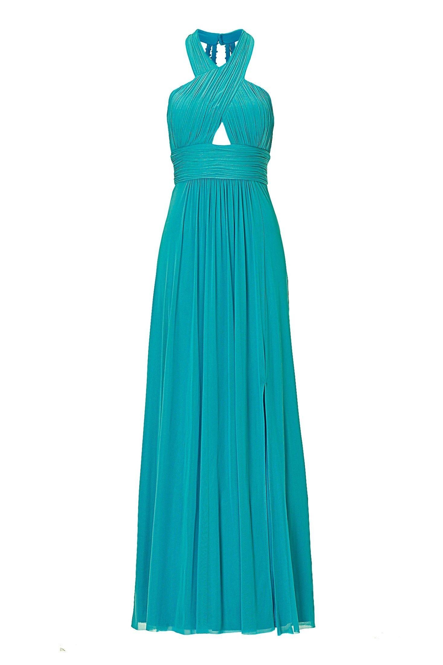 Abend Großartig Türkises Langes Kleid Design in 11  Abendkleid