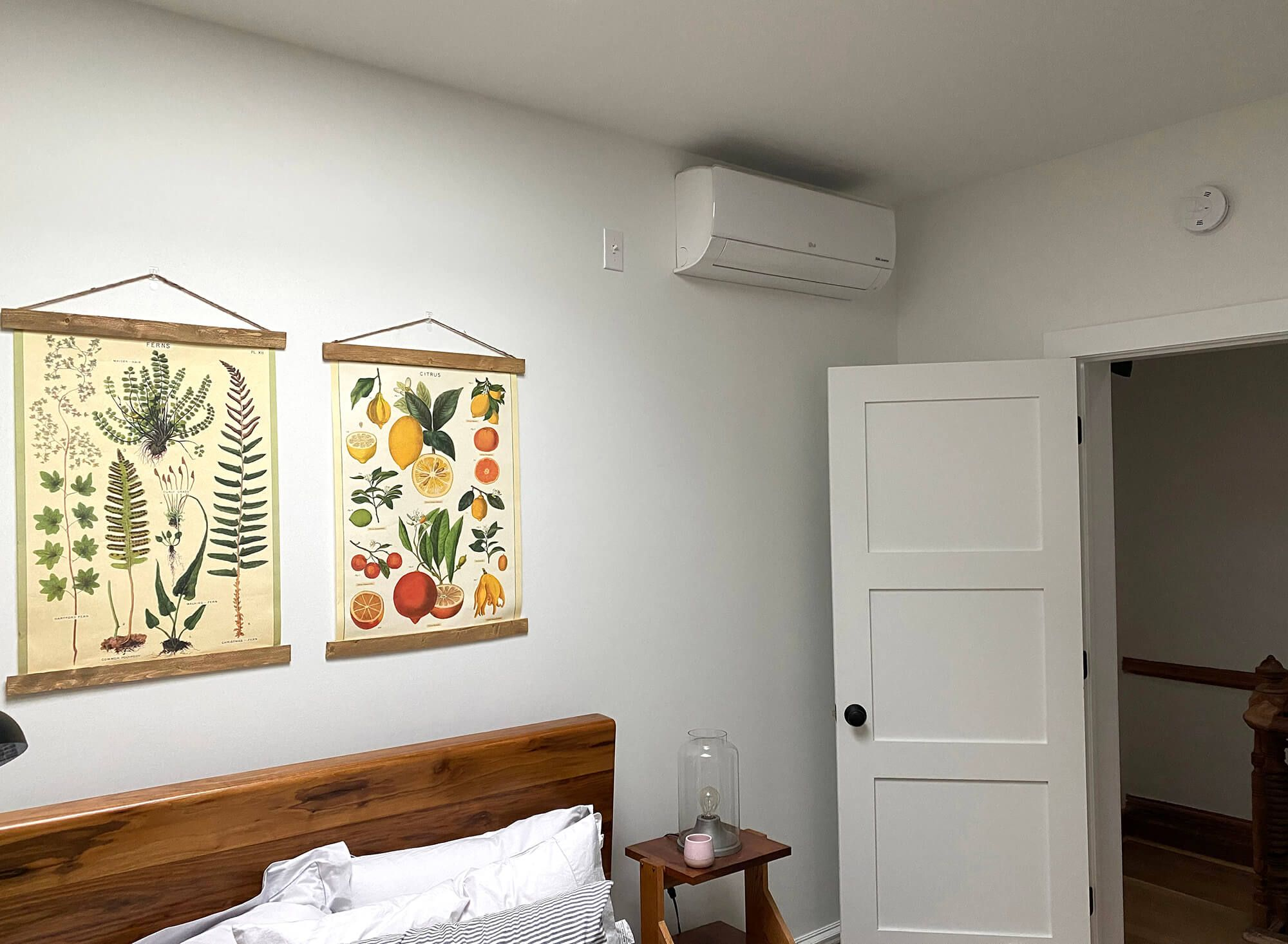 Brownstone Boys Heating and Cooling Options to Consider