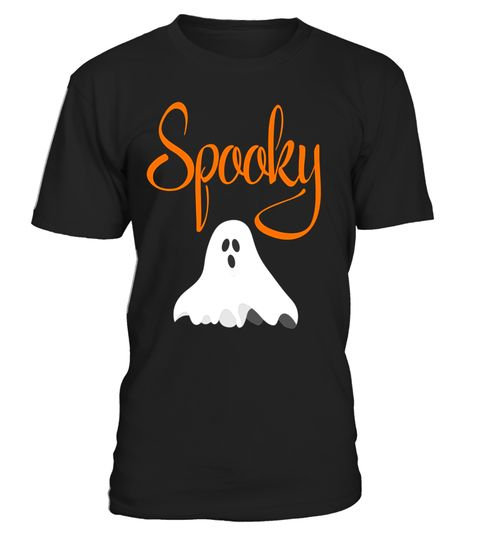 "# Spooky Ghost Novelty T-Shirt .  Special Offer, not available in shops      Comes in a variety of styles and colours      Buy yours now before it is too late!      Secured payment via Visa / Mastercard / Amex / PayPal      How to place an order            Choose the model from the drop-down menu      Click on ""Buy it now""      Choose the size and the quantity      Add your delivery address and bank details      And that's it!      Tags: This spooky ghost graphic tee shirt is great for all…"