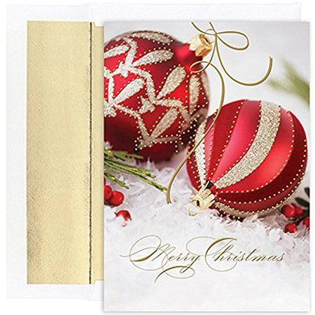 Arts Crafts Sewing Unique Christmas Cards Christmas Stationery Holiday Cards