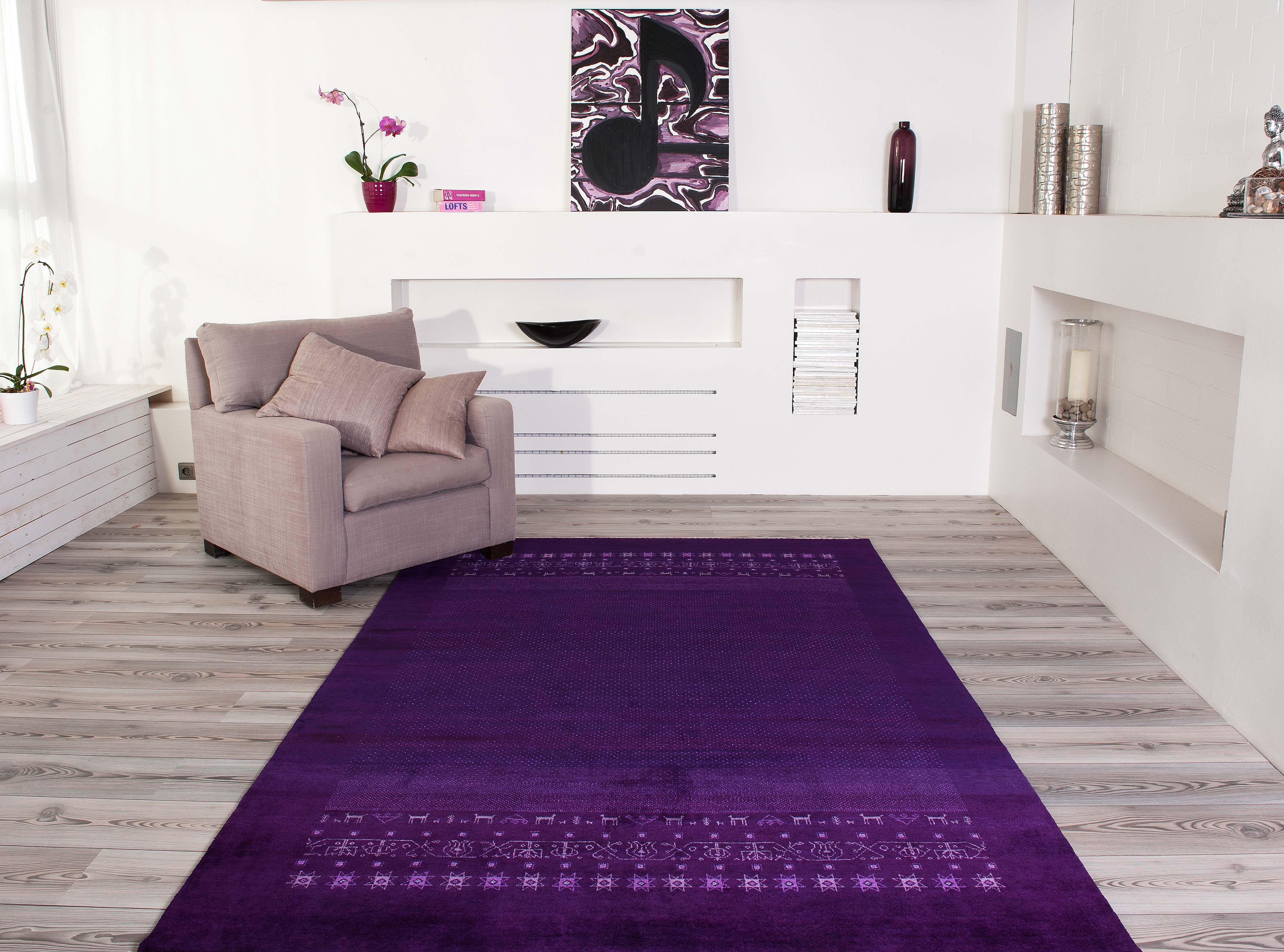 Sky Carpet home design handmade carpets