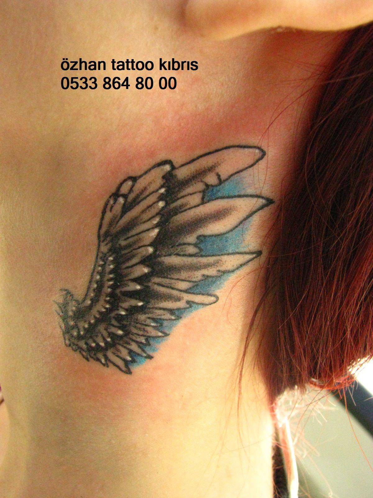 Dovmeciler Dovme Fiyati Dovme Fiyatlari Kktc Piercing Cyprus Tattoo Girne Dovme Magosa Dovme Guzelyurt Dovme Nicosia Tattoo T Tattoos Tattoo Prices Ear Tattoo