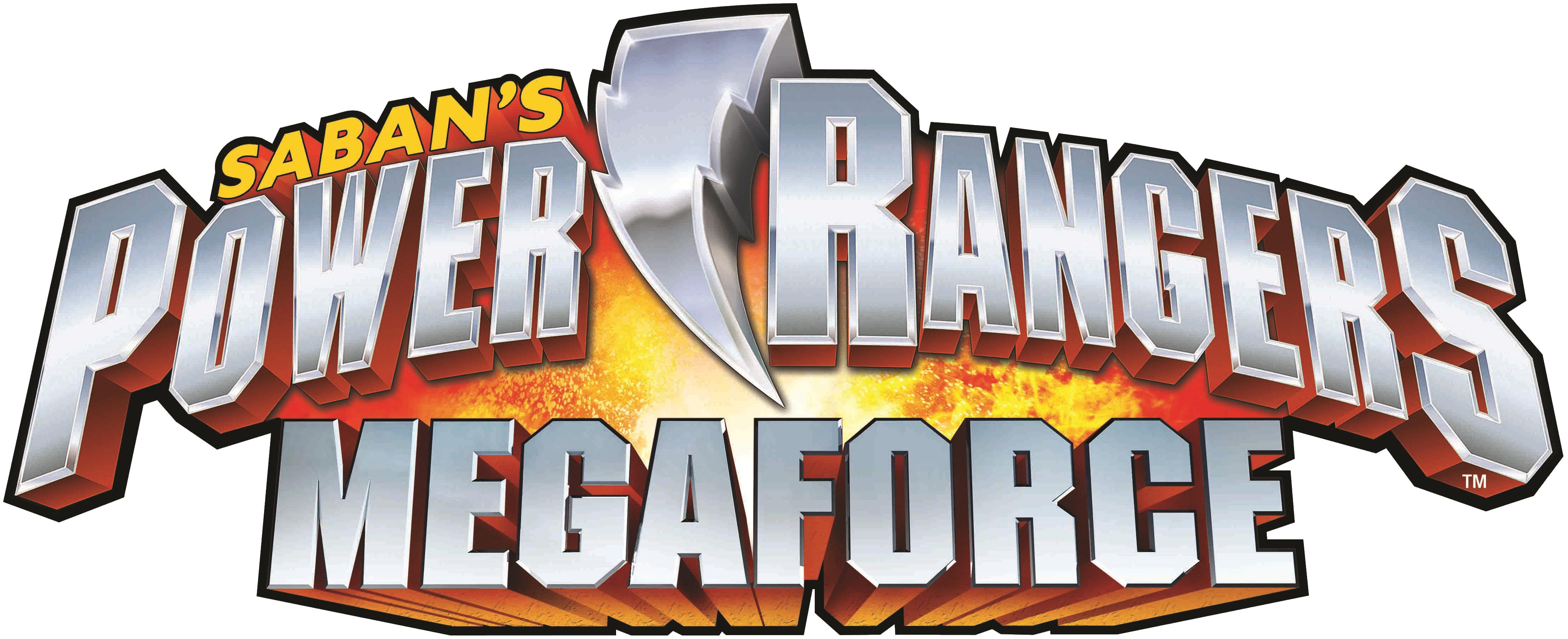 Image Result For Power Rangers Samurai Logo Pawer Rangers Tokusatsu Ranger