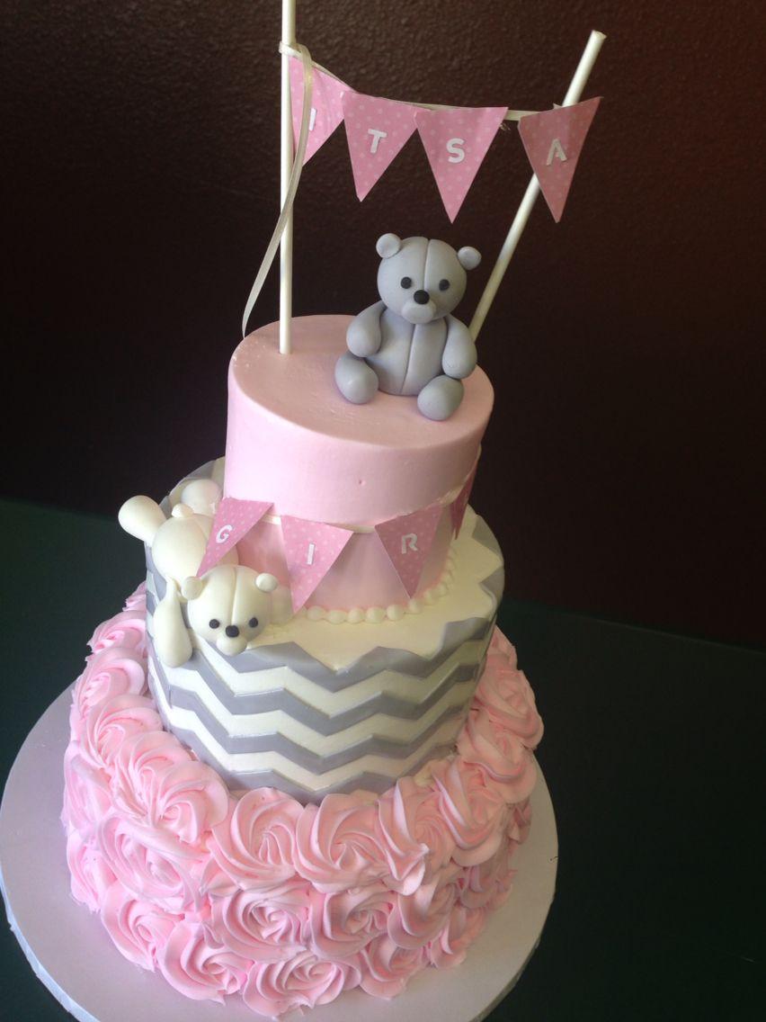 29+ Cake decorator jobs las vegas ideas