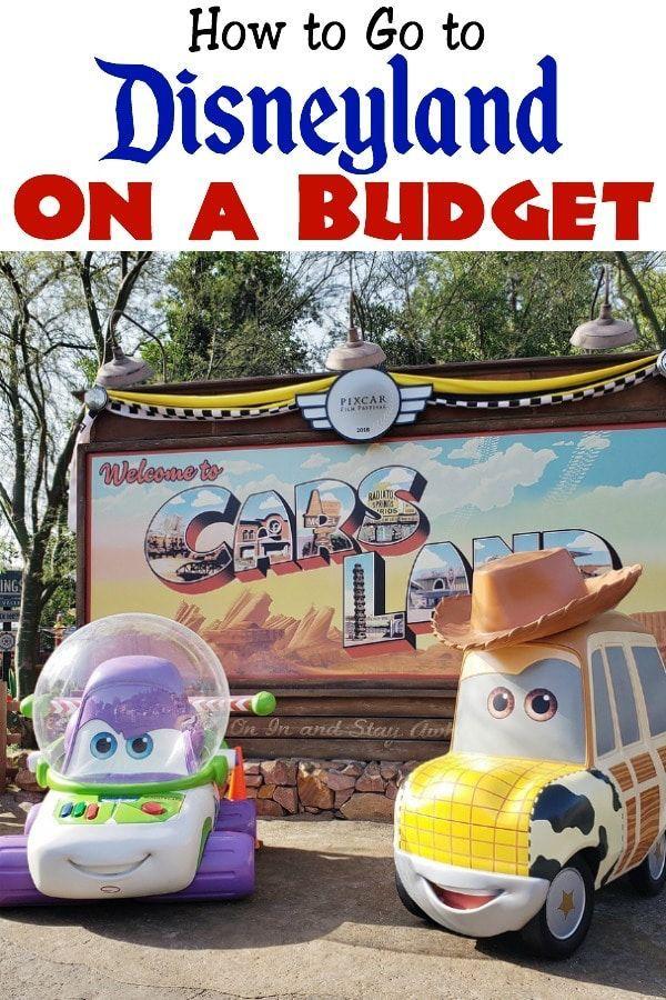 Photo of Disneyland mit kleinem Budget – Das Mommy Mouse Clubhaus