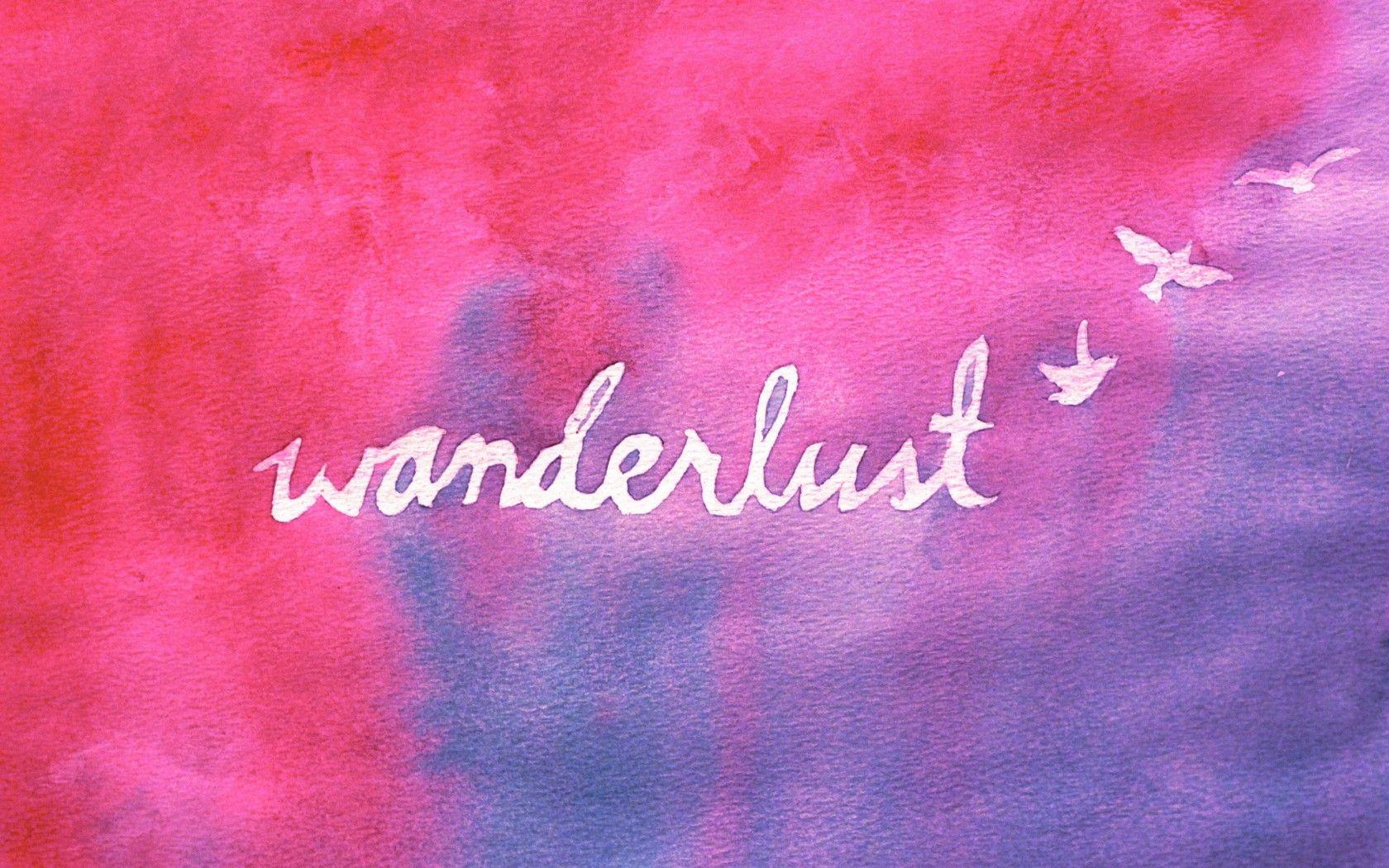 Wanderlust Desktop Wallpaper Hd Desktop Wallpaper Travel Map Diy Wanderlust Travel Journal Pages