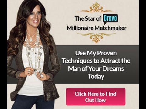 10 commandments of dating patti stanger