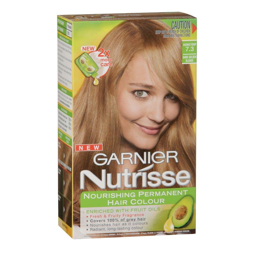 Garnier nutrisse dark golden blonde cerca con google hair garnier nutrisse dark golden blonde cerca con google nvjuhfo Gallery