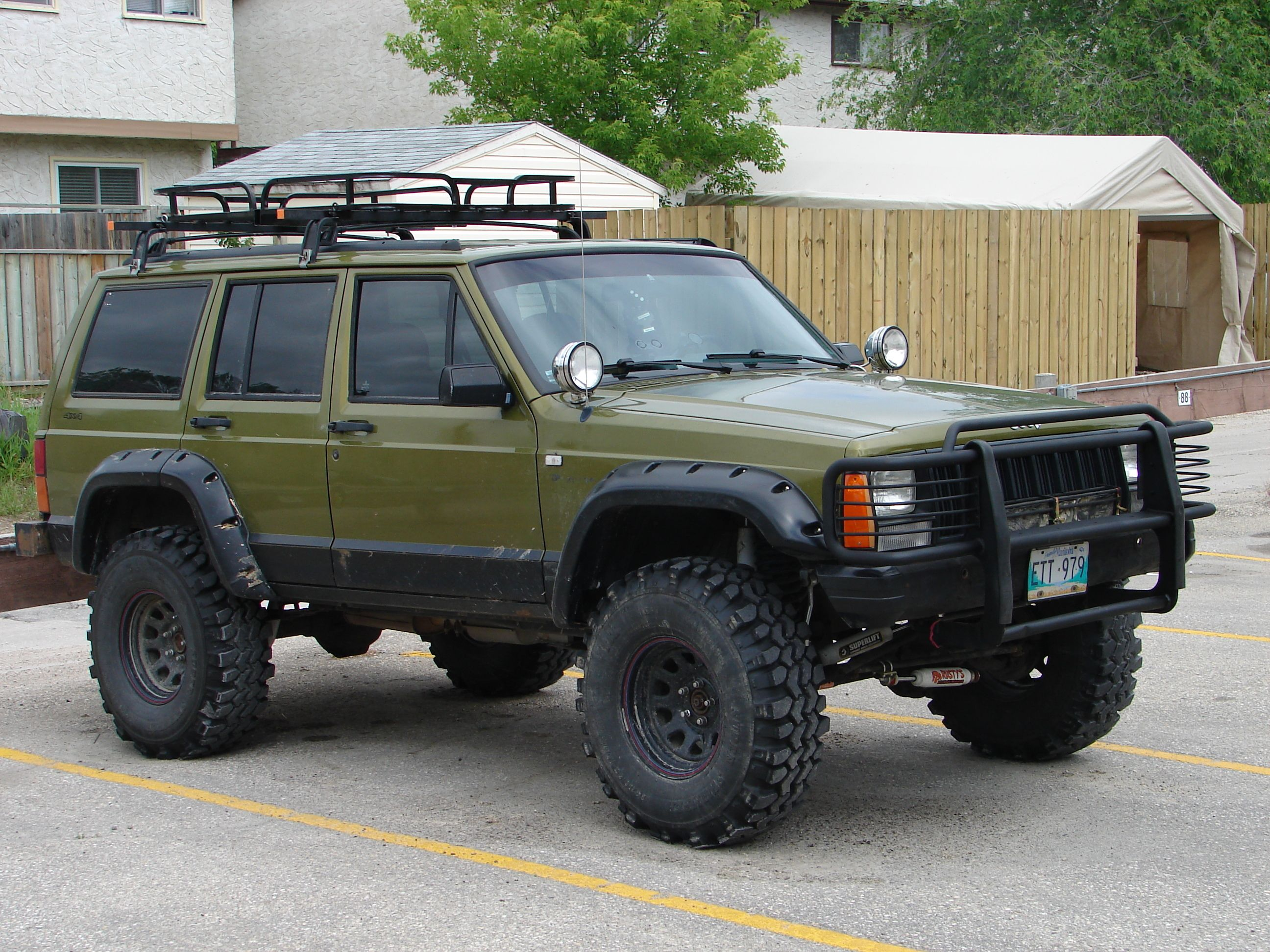Pin By Survival Sully On Bov Jeep Xj Jeep Cherokee Jeep