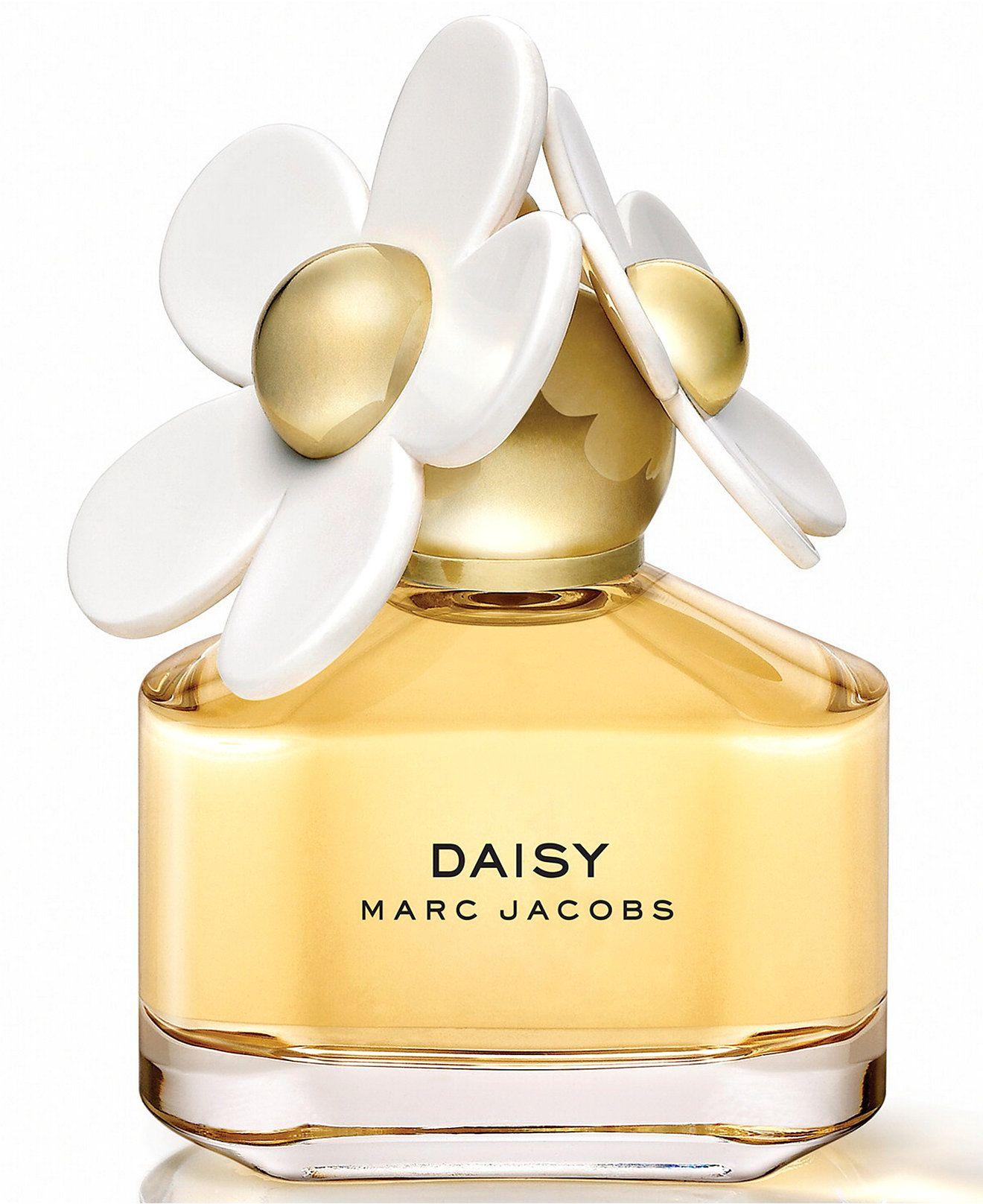 perfume jacobs daisy