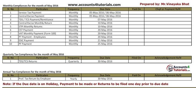 Pin by Accounting Taxation on Income Tax | Tax payment