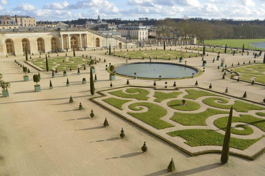 Miss Rumphius Rules Outdoor Plants Landscape Design Four Hundred