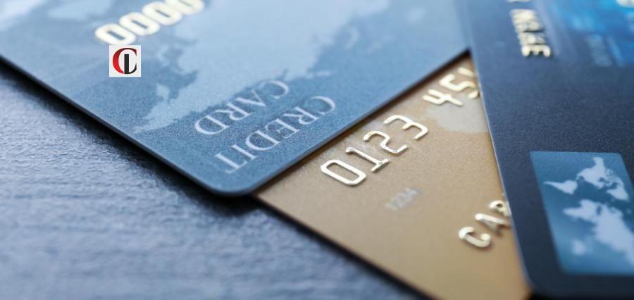 Pay Through Credit Card Payment Platform Plastiq Raises 75 Million Business Credit Cards Credit Card Balance Credit Cards Debt