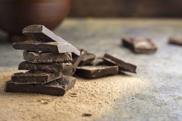 caffeine  sugarfree chocolate  sugar free chocolate