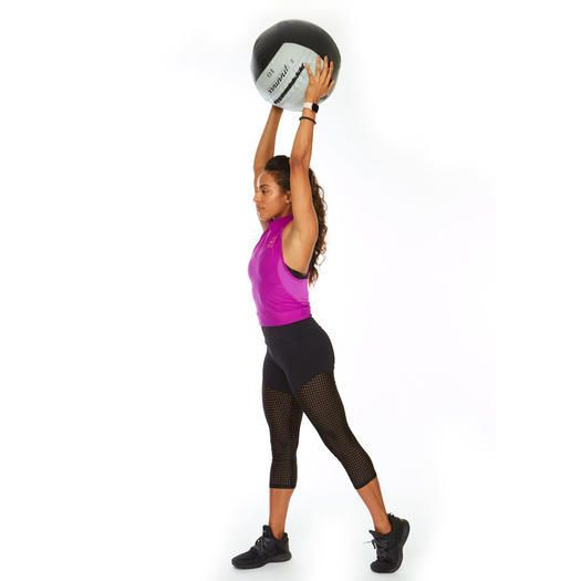 The Biceps Workout You Can Do Without a Huge Rack of Dumbbells #bicepsworkout The Best Biceps Workout You Can Do At Home | Shape Magazine #bicepsworkout