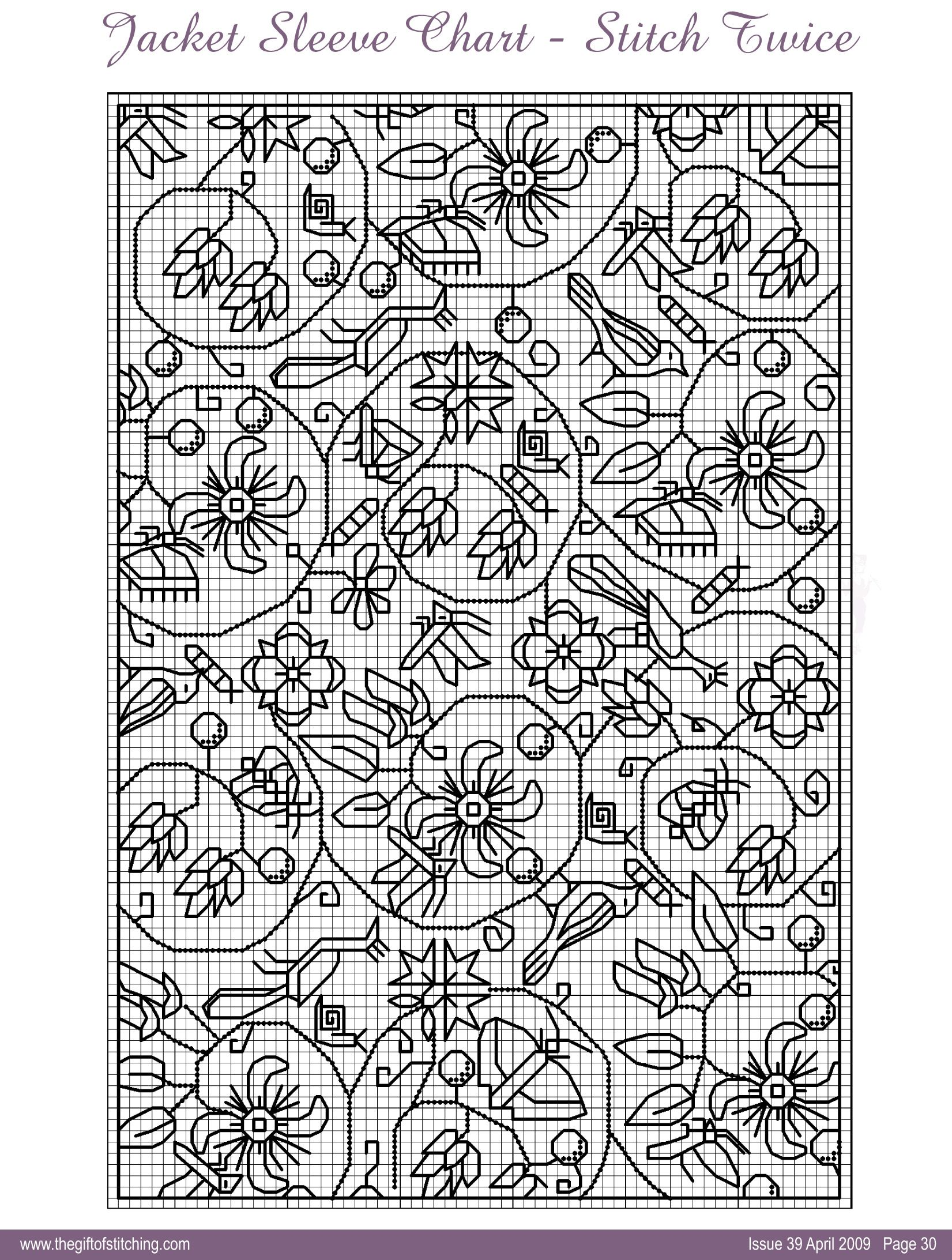 Pin de karina zuñiga en manualidades | Pinterest | Bordado, Bordado ...