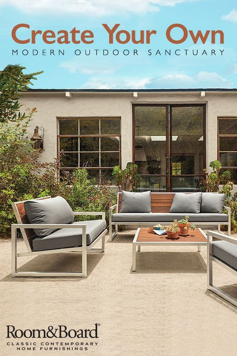 way to custom mid century modern furniture designers mid