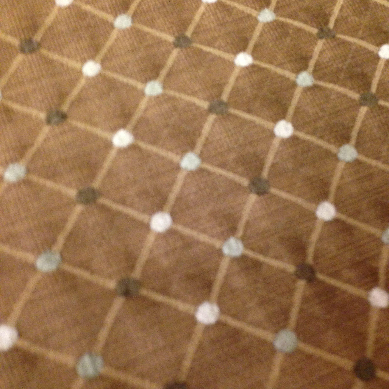Hobby Lobby Upholstery Fabric Hobby Lobby Upholstery