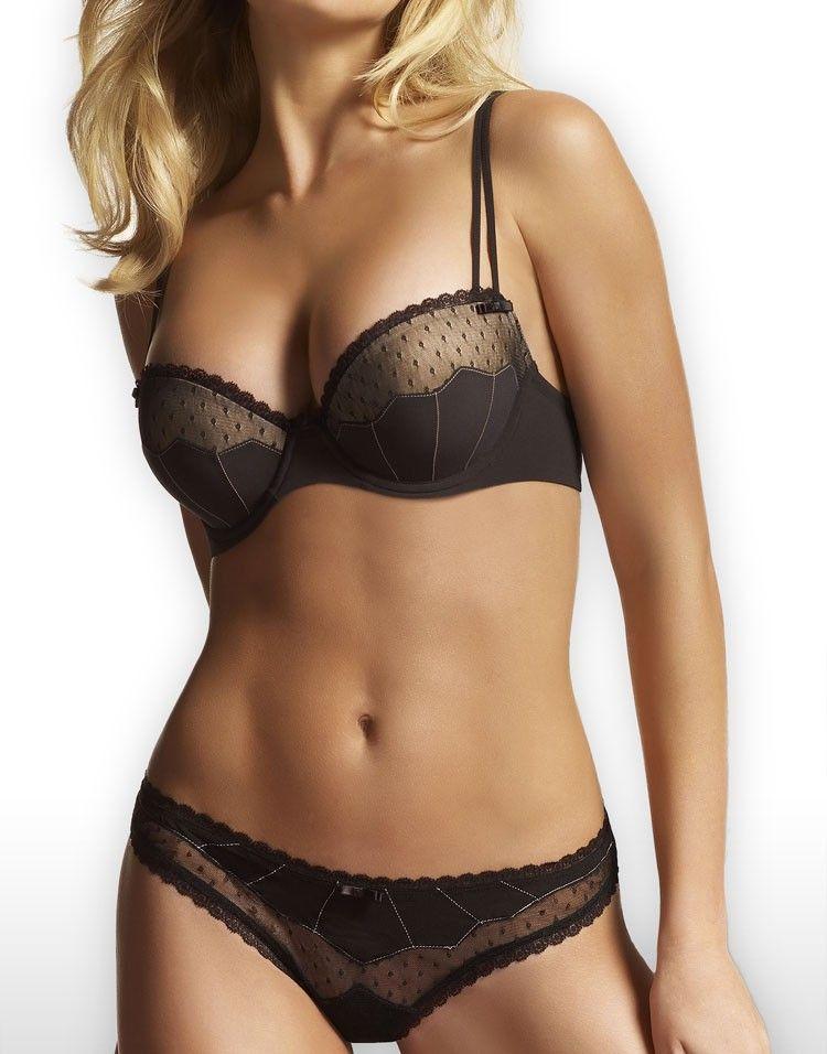 5580d6cac Pin de Amanda Almeida em undressed.intimates