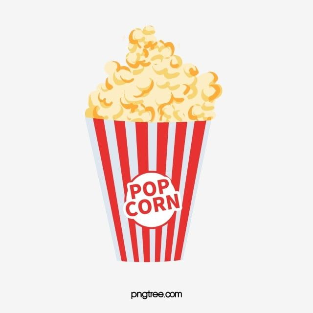Popcorn Popcorn Clipart Pretty Popcorn Delicious Popcorn Png Transparent Clipart Image And Psd File For Free Download Clip Art Popcorn Prints For Sale