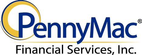 Specialty Financial Services Firm PennyMac Files For IPO - CovalentNews.com
