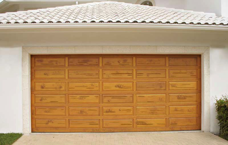 Garage Doors Built With Solid Wood Unlimited Customization Garage Doors Carriage Doors Doors