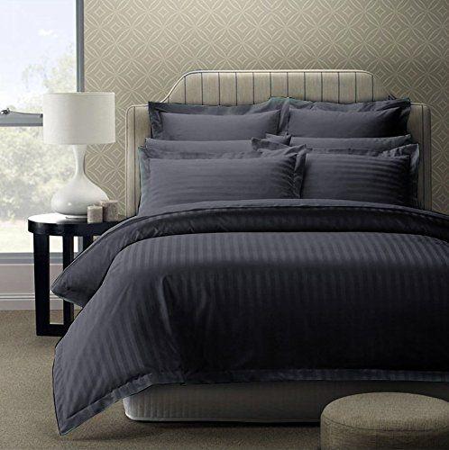 Story@Home Highest Quality Bedding   Bedding Set, Bed Sheu2026