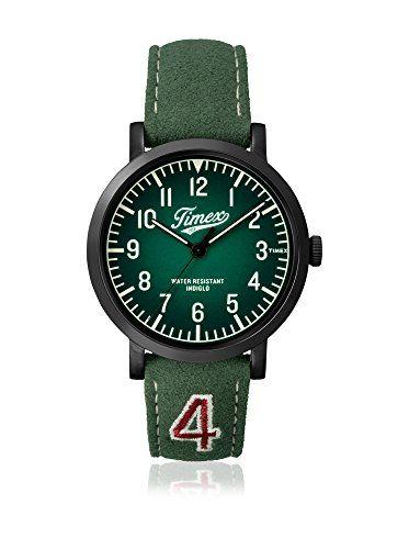 9621331e6d88 Timex Reloj de cuarzo Unisex Originals