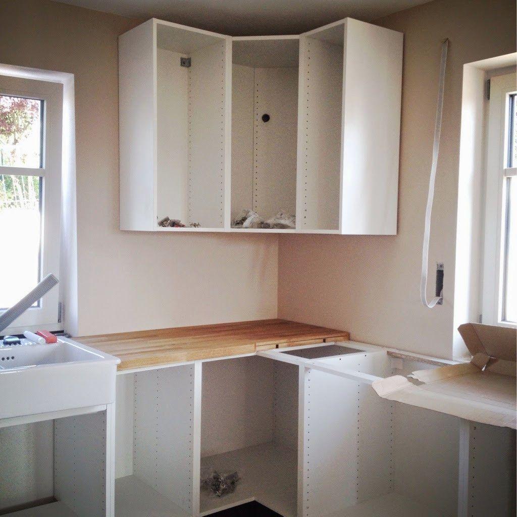 Küchenschrank Füße Luxury Ikea Küche Eckschrank Spüle in 18