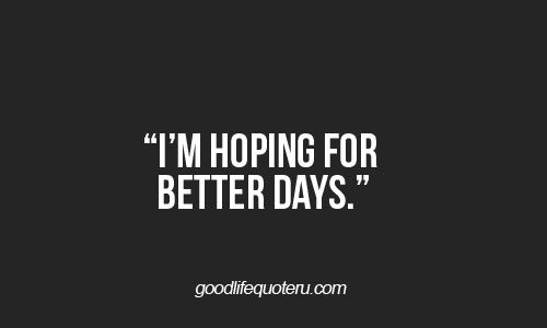 Smile Great Day Quotes Best Positive Quotes Positive Quotes