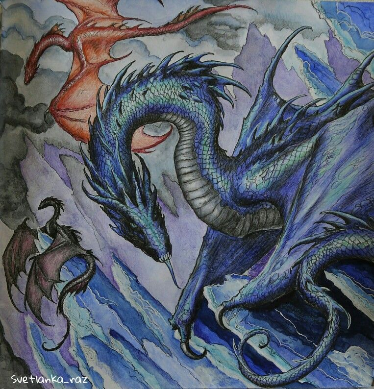 Раскраска игра престолов, gotcoloringbook | Coloring books ...