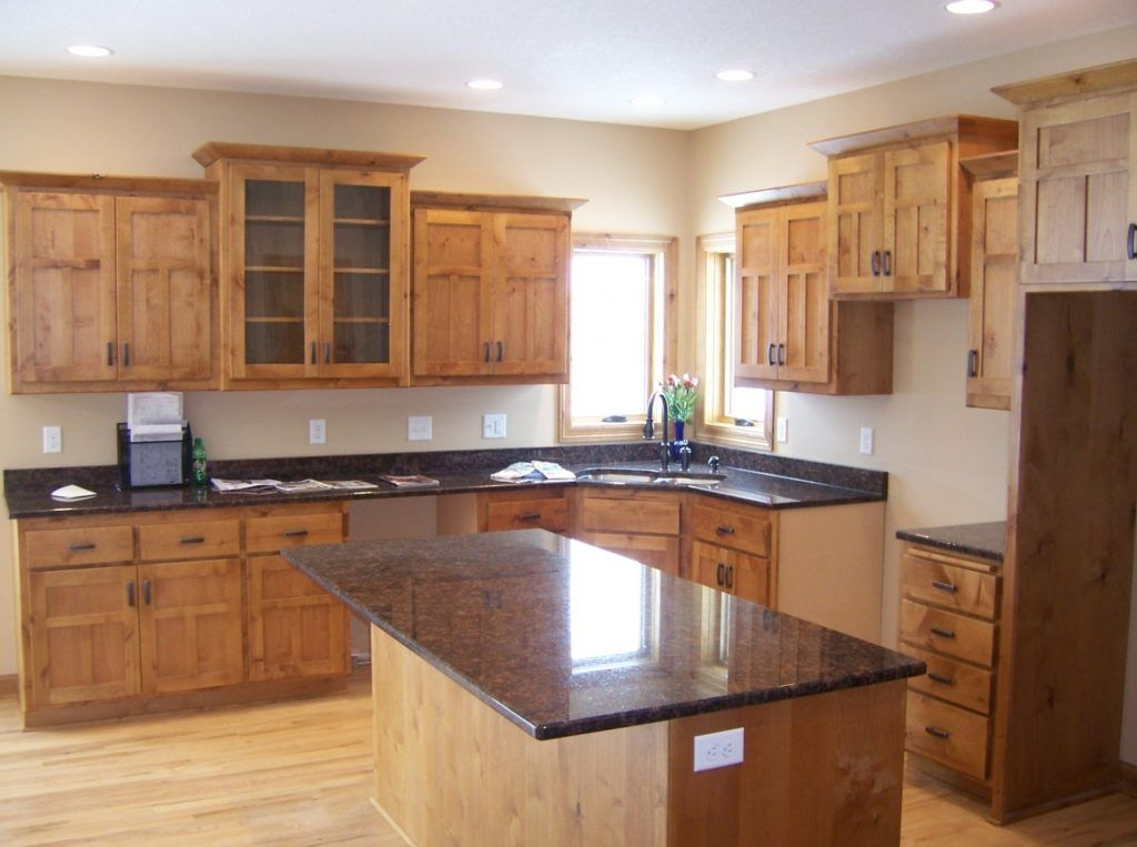 Used Kitchen Cabinets Best Used Kitchen Cabinets From Craigslist Denver Kitchen Cabinets