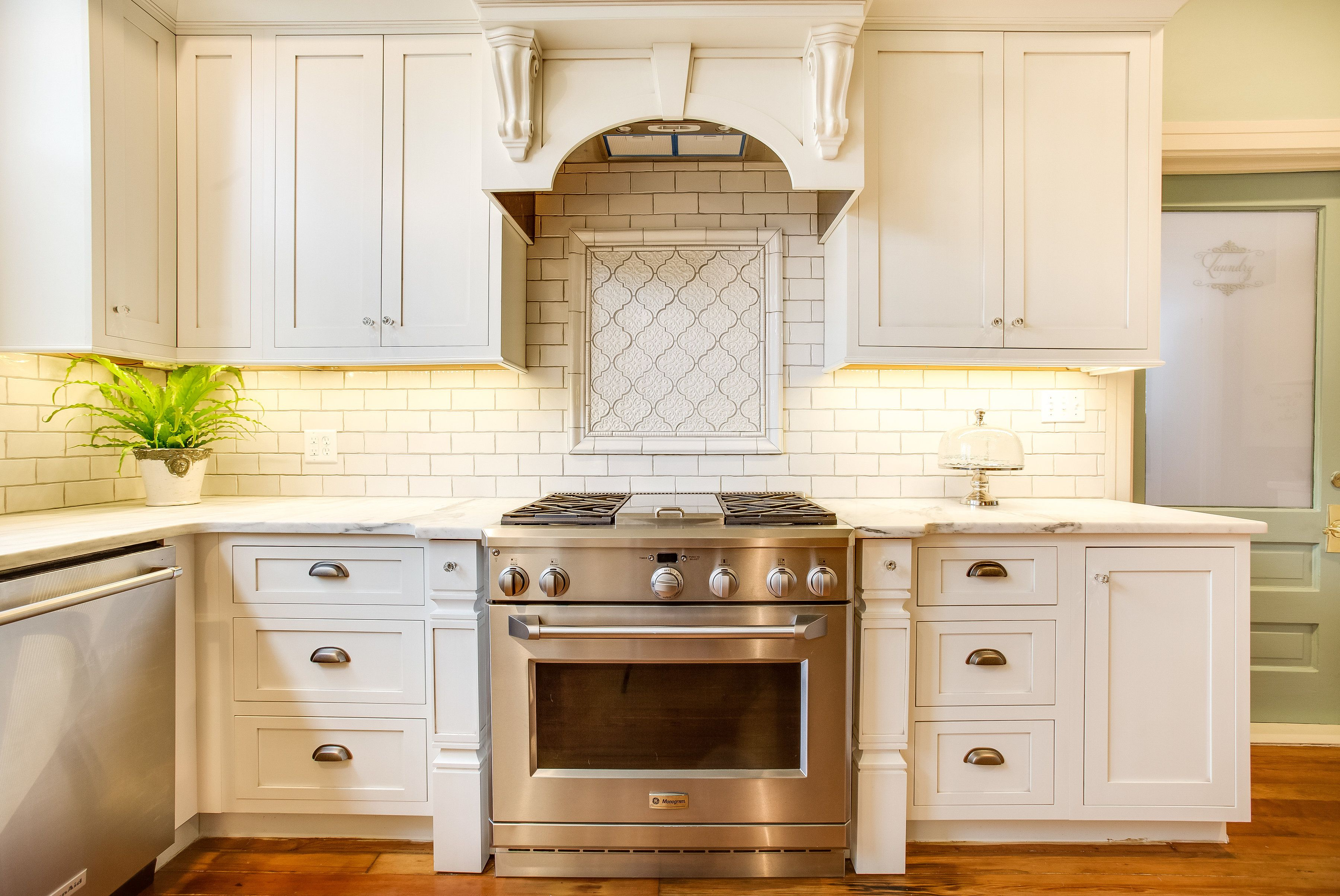 Cambria Countertops And Kitchen Remodeling Products Kitchen Design Kitchen Kitchen Cabinets