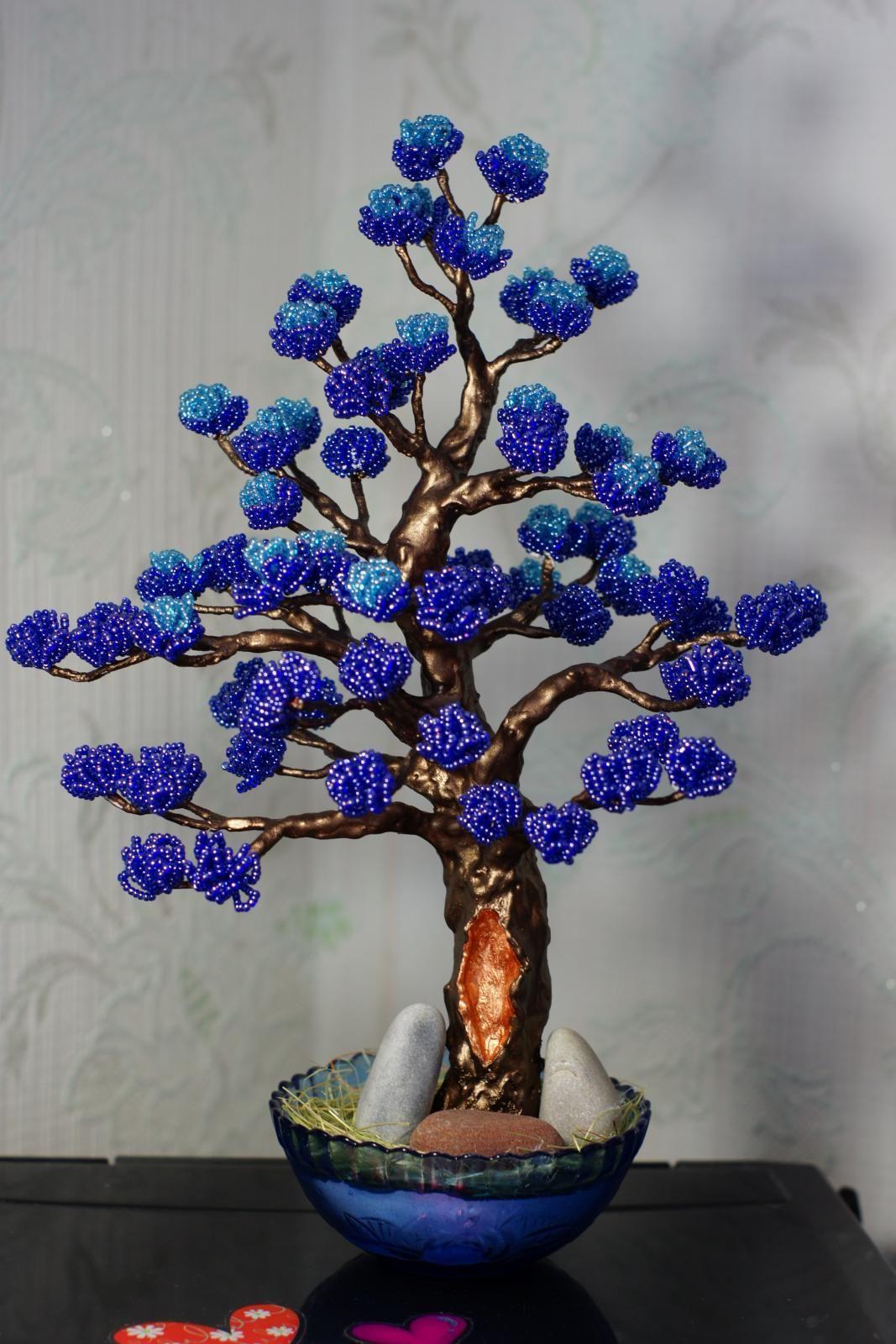 Resultado de imagen para bonsai de mostacillas | Árboles en ...