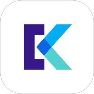 Keepsafe Private Photo Vault by KeepSafe Software, Inc