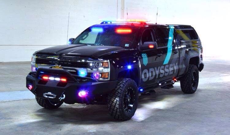 Police Truck Police Truck Police Cars Emergency Vehicles