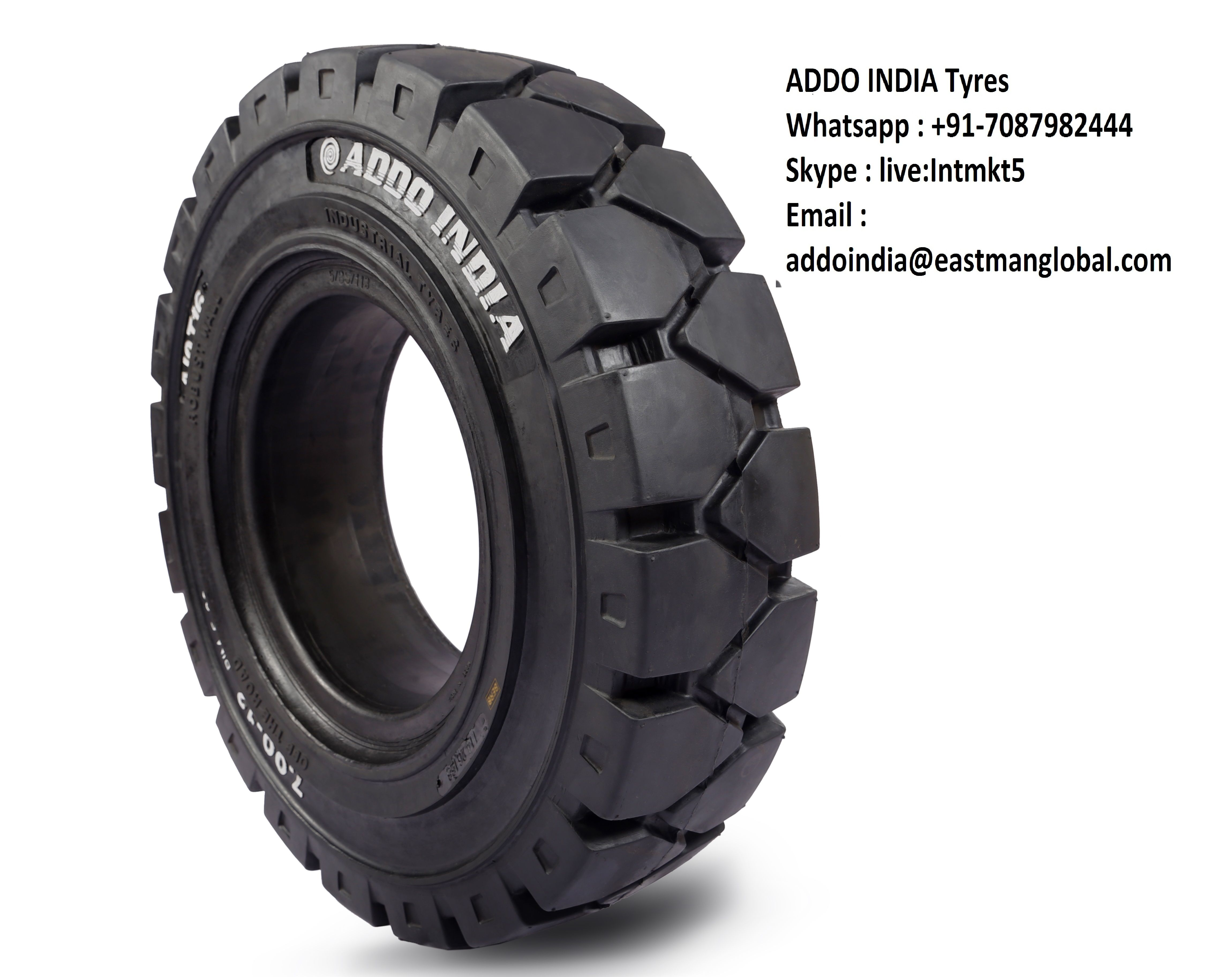 Pin By Prince Marwaha On Addo India Tyres Tire Truck Tyres Truck Lights