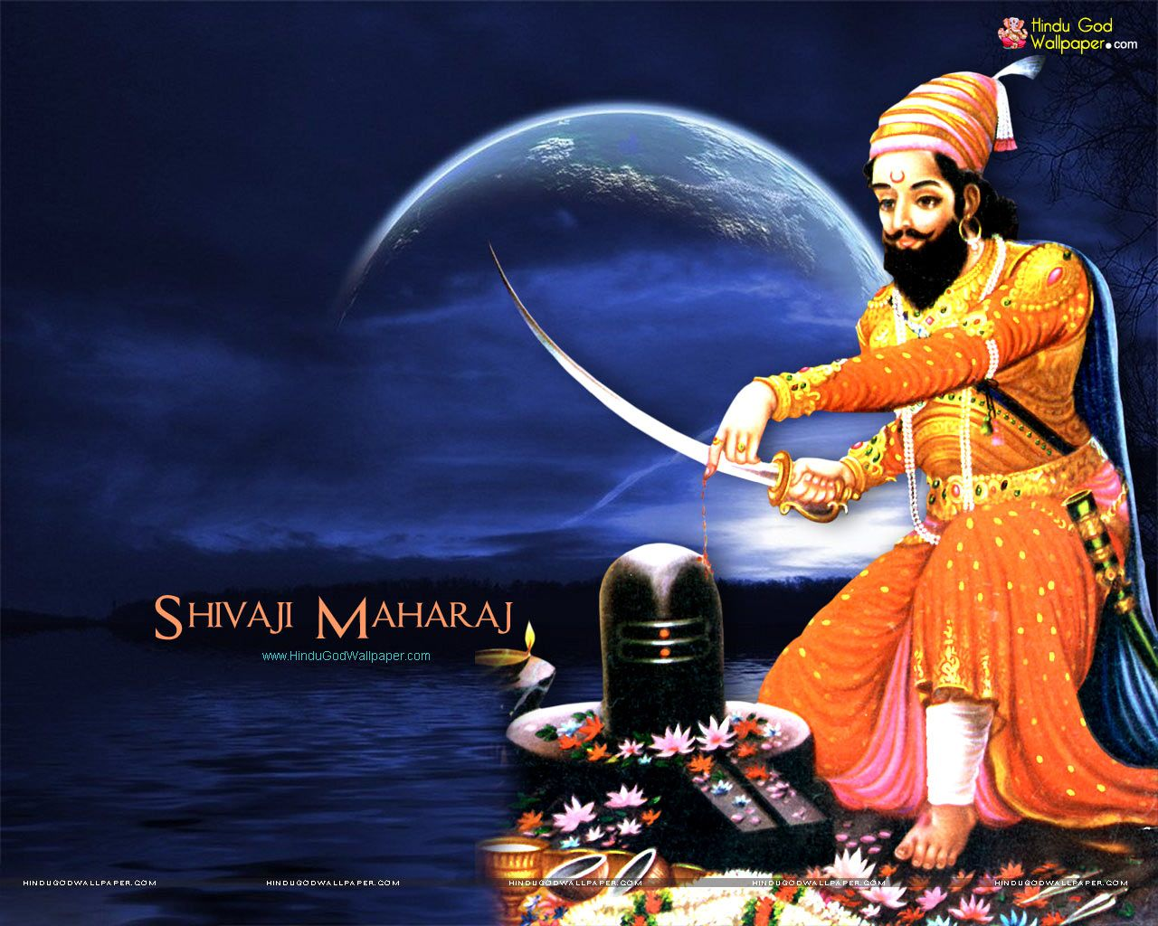 Hd wallpaper shivaji maharaj - New Shivaji Maharaj Wallpaper Free Download