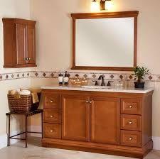 traditional bathroom ideas | classic bathroom furniture