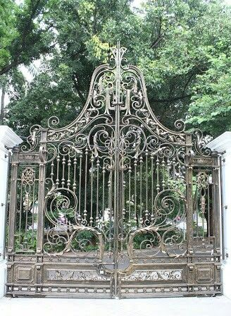 Pin By Trinity Wrought Iron Www Bes On Wroght Iron Wrought