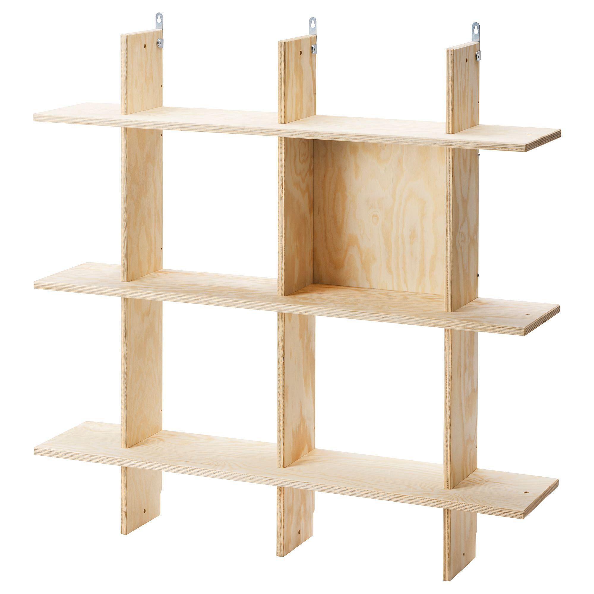 Regal Industriell Ikea Regalsysteme Und Ikea Angebote