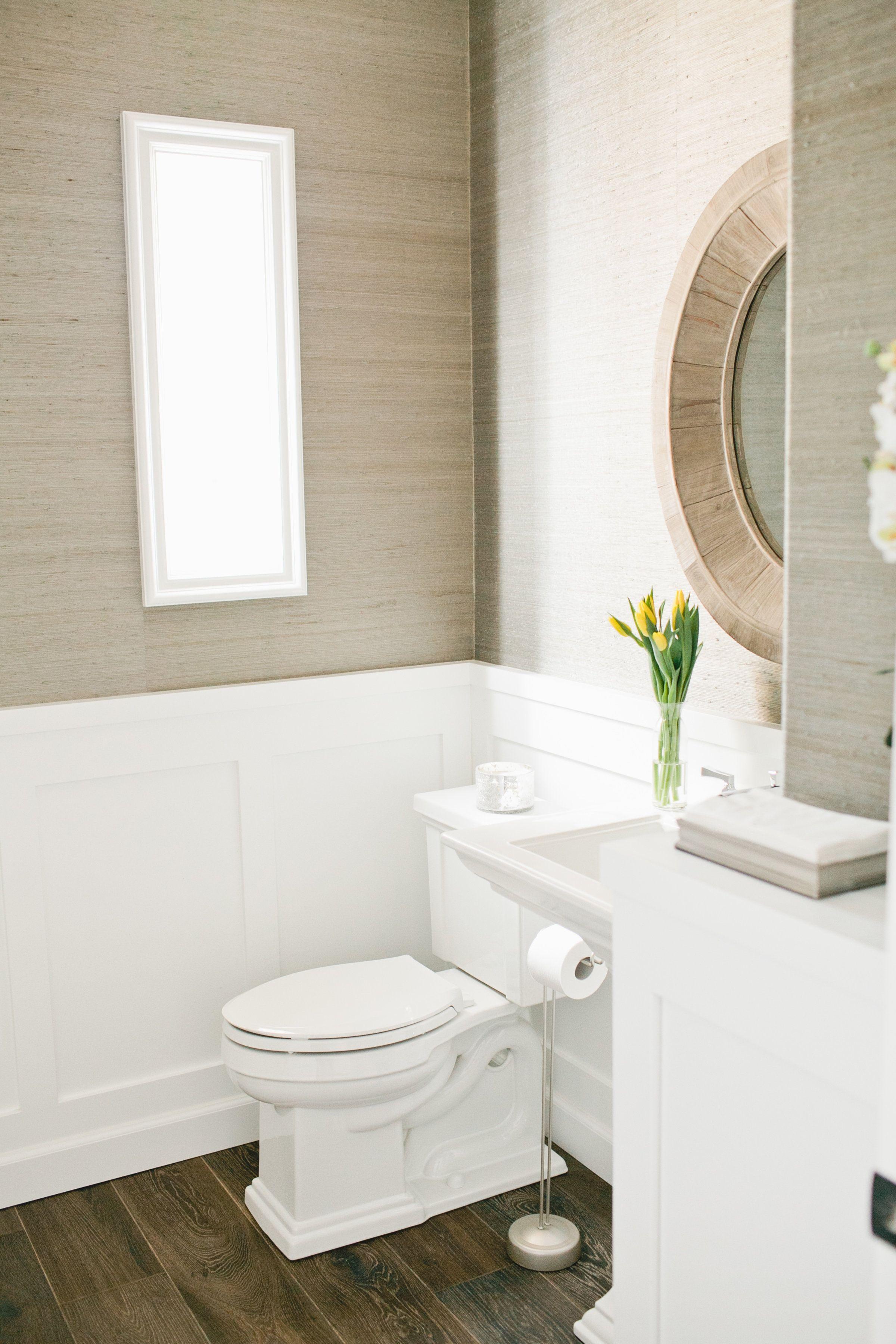 Project San Juan | Room kitchen, Bath and Powder room