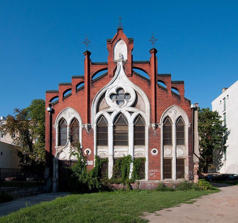 Kaplica Wolnego Kosciola Ew-Ref, Wrocław.jpg – Garzena