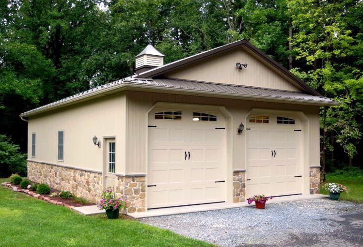 Best 182194 484014431609738 1031271016 N Aluminum Roof 400 x 300