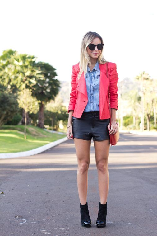 5-look-shorts-couro.