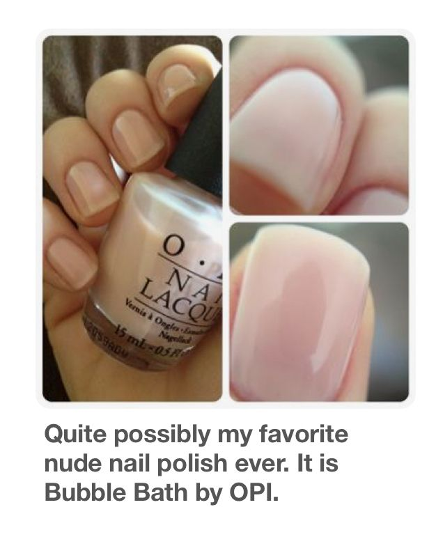 Pin by Laura K. on Nails | Pinterest | Hair make up, Nail envy and ...