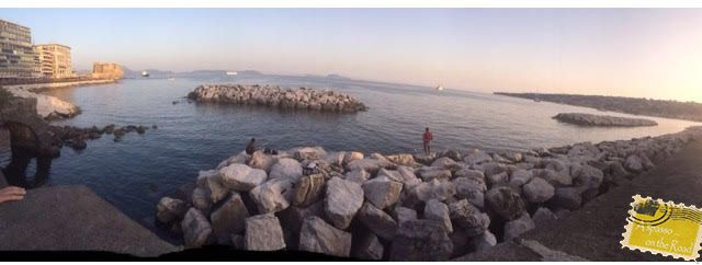 A spasso ... on the Road: Napoli