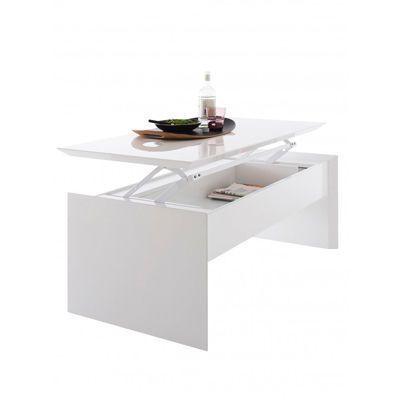 Meuble pas cher pour studio nos 10 meubles gain de place pr f r s et pour mon appart - Meuble gain de place pas cher ...